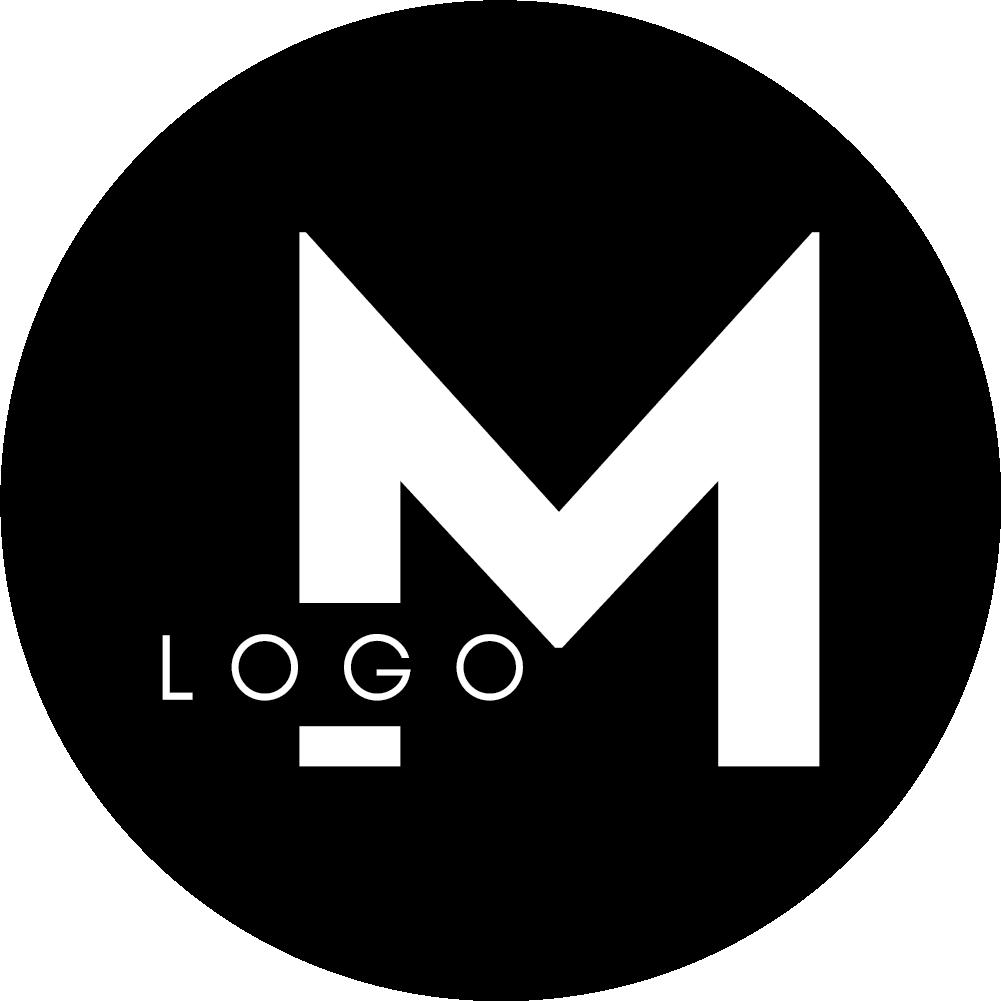 Logopediepraktijk Logo-M te Averbode - Marie Vos